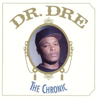 Image result for the chronic