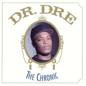 Image result for dre the chronic