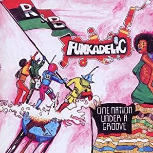 Funkadelic - One Nation Under a Groove.jpg