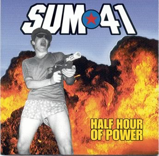 Half Hour of Power - Wikipedia