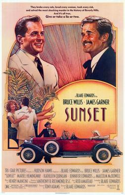 File:Sunsetsmall.JPG