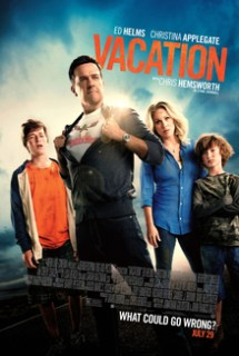 Image result for vacation 2015