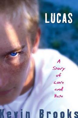 Lucas (novel) - Wikipedia