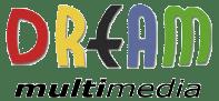 Abonnement Atlas Pro 12 mois