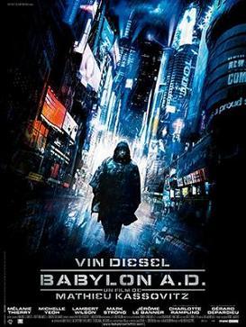 Babylon AD poster.jpg