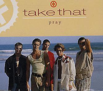 """Résultat de recherche d'images pour """"take that pray"""""""