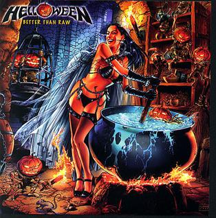 helloween keeper of the seven keys part 1 download rar