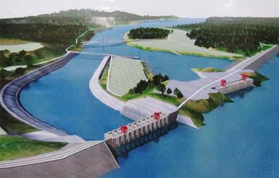 https://i2.wp.com/upload.wikimedia.org/wikipedia/en/1/1c/Rendition_of_Myitsone_Dam.jpg