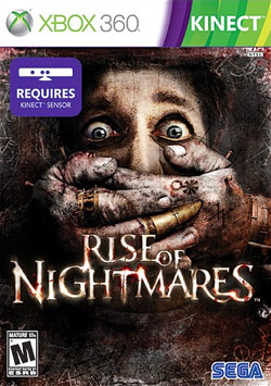 File:RiseOfNightmares.jpg