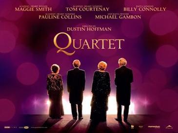 File:Quartet-Poster.jpg