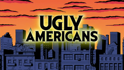 File:Ugly Americans 2010 Intertitle.png