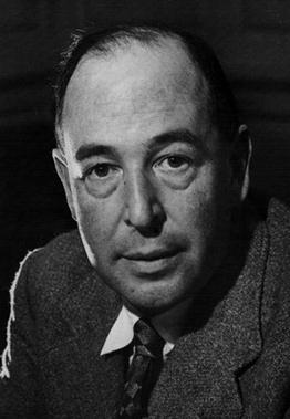 https://i2.wp.com/upload.wikimedia.org/wikipedia/en/1/1e/C.s.lewis3.JPG