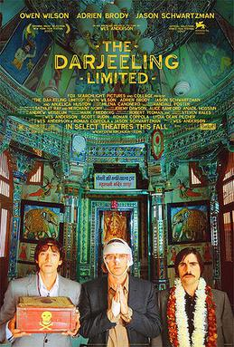 https://i2.wp.com/upload.wikimedia.org/wikipedia/en/1/1e/Darjeeling_Limited_Poster.jpg