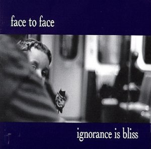 Ignorance Is Bliss (album)