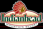 Logo of Indianhead Mountain
