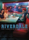 Riverdale (season 1) - Wikipedia
