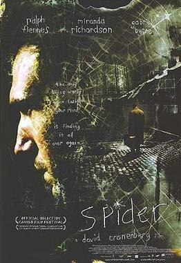 Spider film.jpg