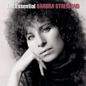 The Essential Barbra Streisand