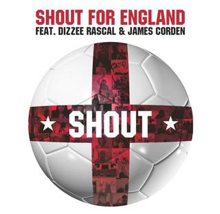 File:Shout by Dizzee Rascal and James Corden.jpg