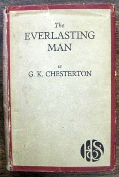 1st edition (publ. Hodder & Stoughton)