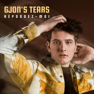 Gjon's Tears - Répondez-moi.png