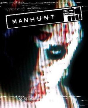 Manhunt (video game)