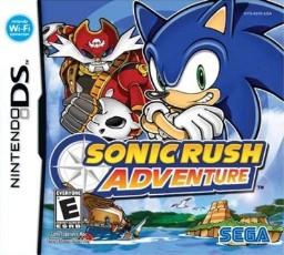 https://i2.wp.com/upload.wikimedia.org/wikipedia/en/2/22/Sonic_Rush_Adventure.jpg