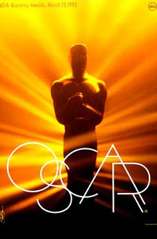 65th Academy Awards