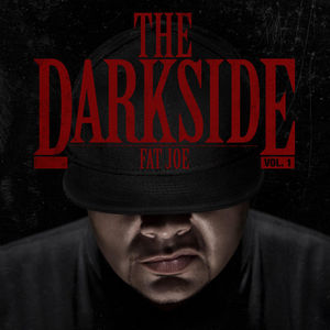 File:Fat-joe-the-darkside-album-cover.jpg