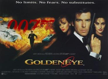https://i2.wp.com/upload.wikimedia.org/wikipedia/en/2/24/GoldenEye_-_UK_cinema_poster.jpg?w=640&ssl=1