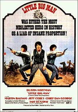 File:Little Big Man 1970 film poster.jpg