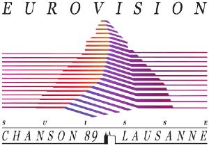 ESC 1989 logo.png