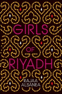 Girls of Riyadh.jpg