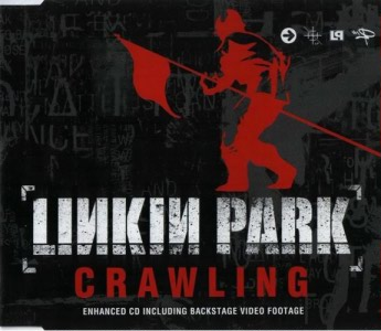 https://i2.wp.com/upload.wikimedia.org/wikipedia/en/2/26/Linkin_Park_-_Crawling_CD_cover.jpg
