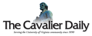 File:Cavalier Daily.png