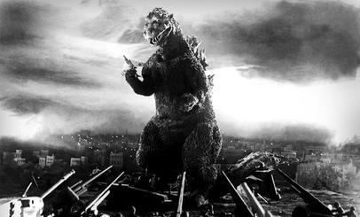 https://i2.wp.com/upload.wikimedia.org/wikipedia/en/2/29/Godzilla_%2754_design.jpg