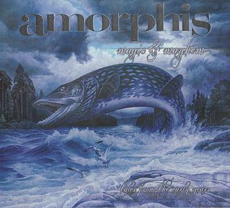 File:Amorphis - Magic & Mayhem.jpg