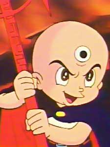 Hosuke Sharaku Wikipedia
