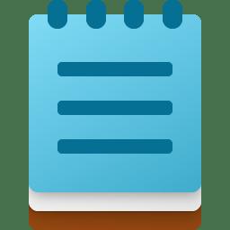 Notepad (software)