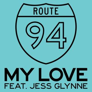 File:Route 94 My Love.jpg