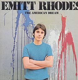 The American Dream (album)