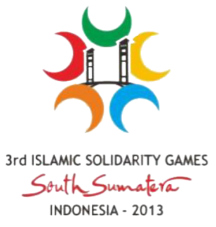 islamic solidarity games 2013 di indonesiaproud wordpress com