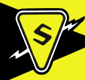Image result for osram sylvania old logo