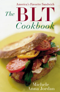 The BLT Cookbook