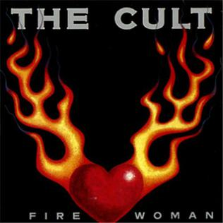 File:The Cult Fire Woman.jpg