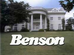 Benson title screen.jpg