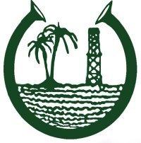 Akwa Ibom State Association of Nigeria, USA Inc.