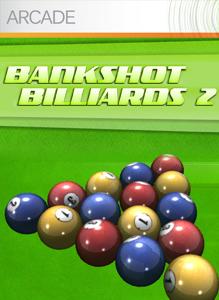 Bankshotbilliards2cover.jpg