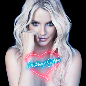 File:Britney Jean.png