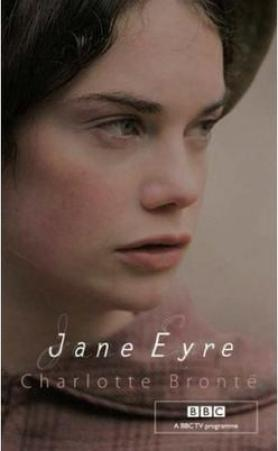 Recurrent Themes – Jane Eyre